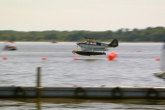 Spot-Landing-1