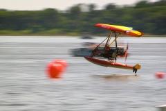 Spot-Landing-2