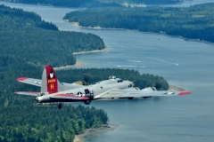 b17-OLM-over-water-prop-spin1_wm