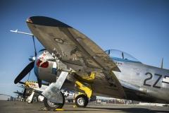 P-47-etc
