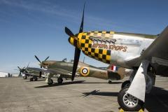 P-51-Hurricane-Spitfire-etc.