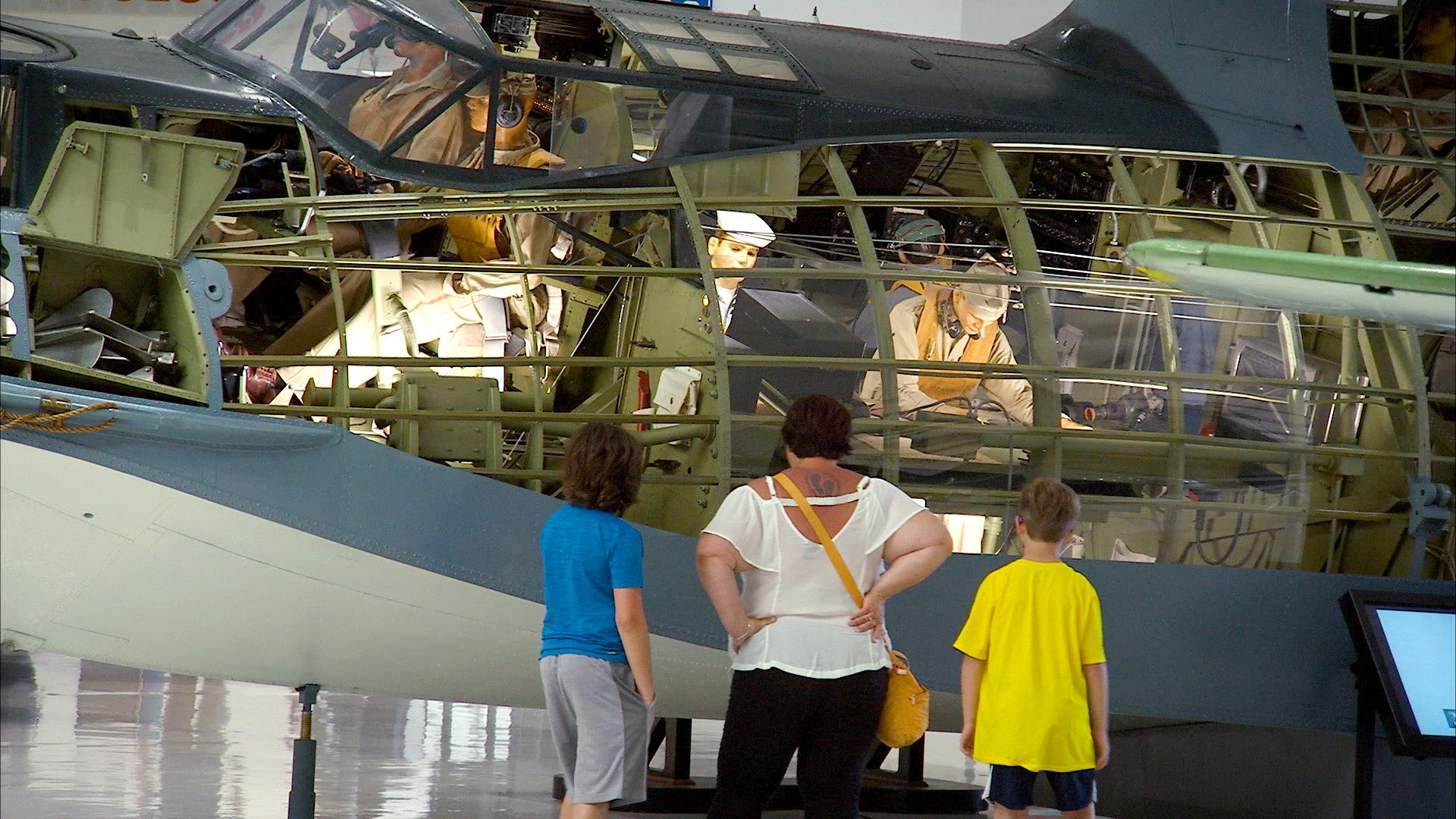 PBY-1-1