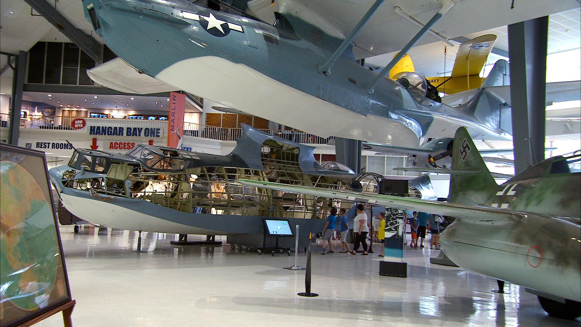 PBY-2