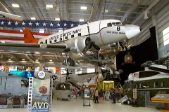 Hangar-One-1