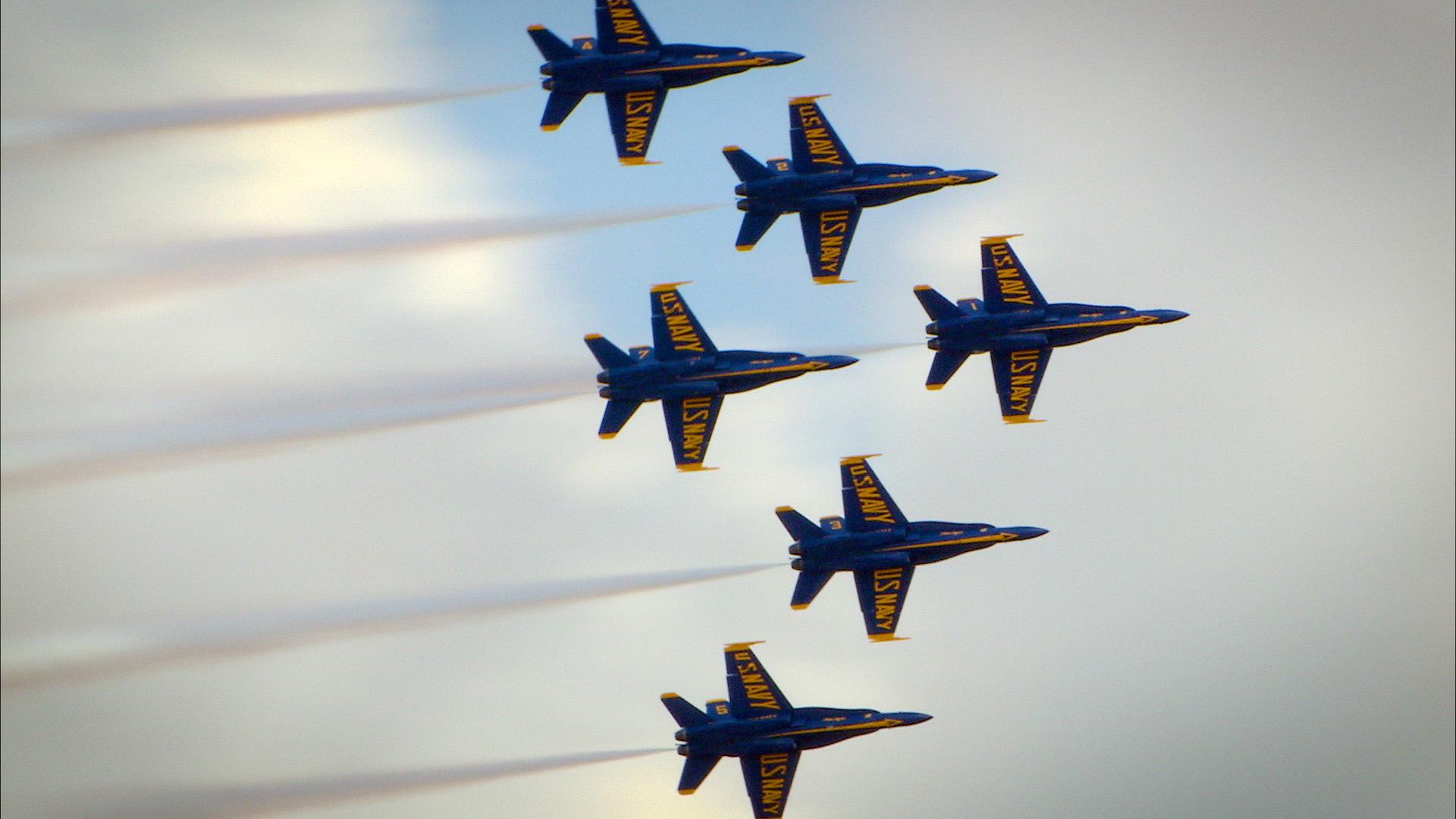 blue angels 1 eaa blog